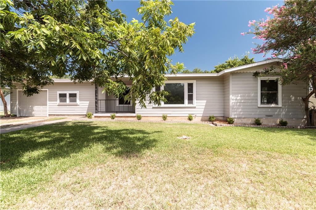 Sold Property | 5005 Melissa Street Haltom City, Texas 76117 0