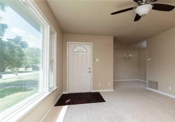 Sold Property   5005 Melissa Street Haltom City, Texas 76117 10