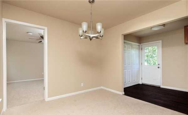 Sold Property   5005 Melissa Street Haltom City, Texas 76117 11