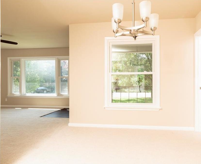 Sold Property | 5005 Melissa Street Haltom City, Texas 76117 12