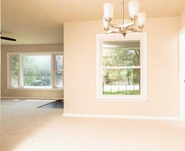 Sold Property   5005 Melissa Street Haltom City, Texas 76117 12