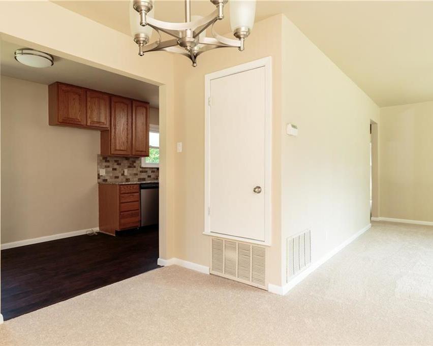 Sold Property | 5005 Melissa Street Haltom City, Texas 76117 13