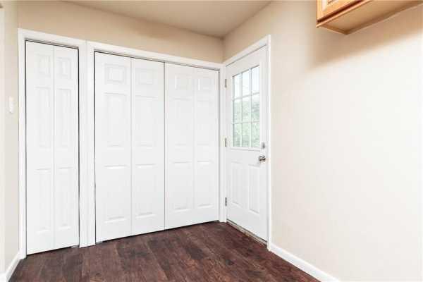 Sold Property   5005 Melissa Street Haltom City, Texas 76117 14