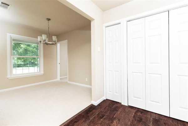 Sold Property   5005 Melissa Street Haltom City, Texas 76117 15