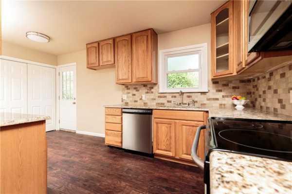 Sold Property   5005 Melissa Street Haltom City, Texas 76117 19