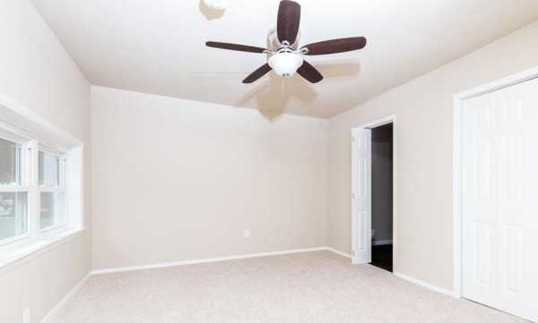 Sold Property   5005 Melissa Street Haltom City, Texas 76117 20