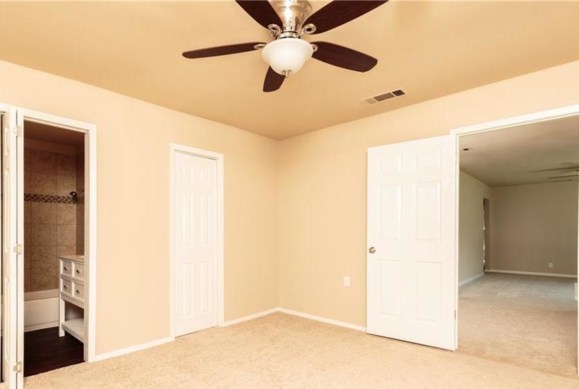 Sold Property | 5005 Melissa Street Haltom City, Texas 76117 21