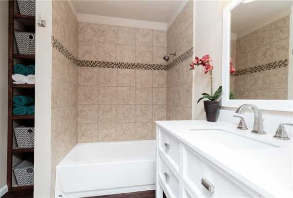 Sold Property   5005 Melissa Street Haltom City, Texas 76117 22