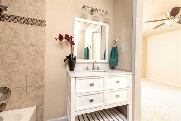 Sold Property   5005 Melissa Street Haltom City, Texas 76117 23