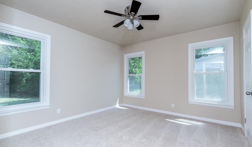 Sold Property | 5005 Melissa Street Haltom City, Texas 76117 24