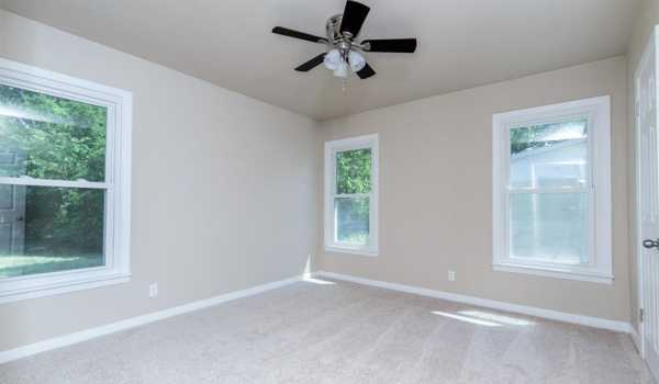 Sold Property   5005 Melissa Street Haltom City, Texas 76117 24