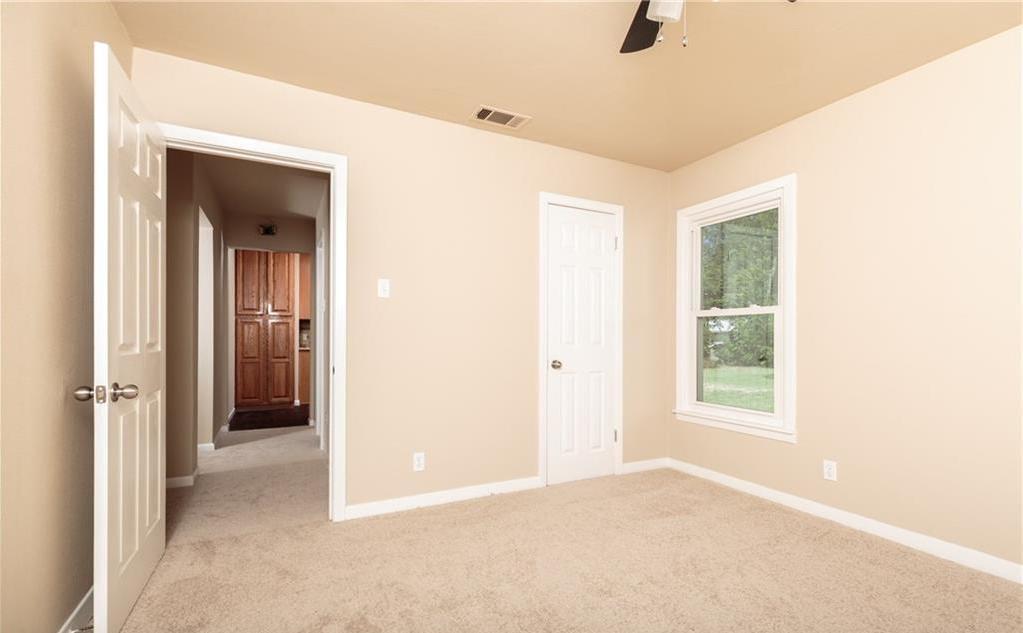 Sold Property | 5005 Melissa Street Haltom City, Texas 76117 25