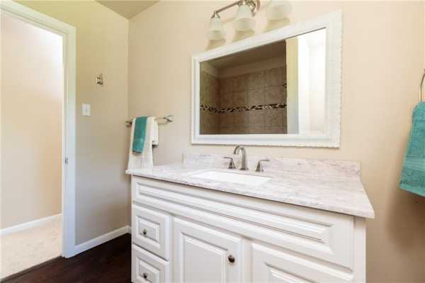 Sold Property   5005 Melissa Street Haltom City, Texas 76117 27