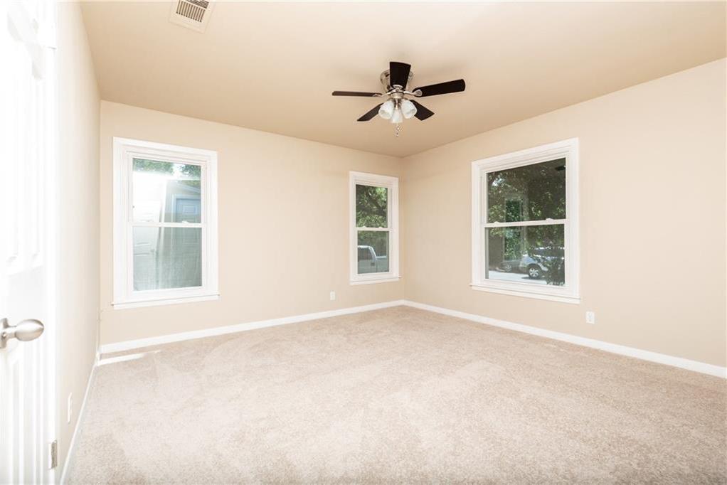 Sold Property | 5005 Melissa Street Haltom City, Texas 76117 28