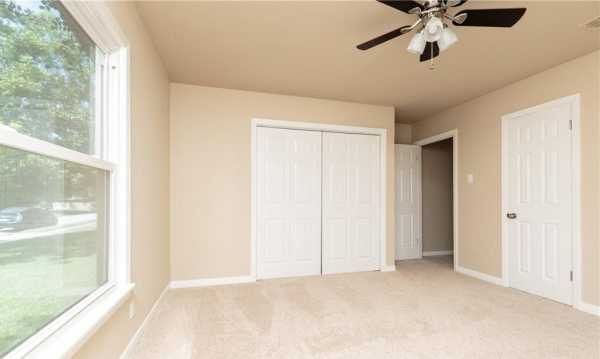 Sold Property   5005 Melissa Street Haltom City, Texas 76117 29