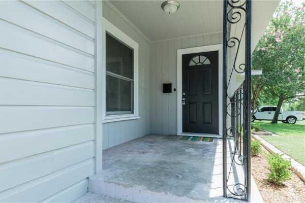 Sold Property   5005 Melissa Street Haltom City, Texas 76117 3