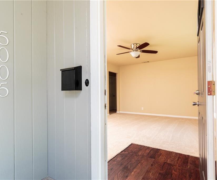 Sold Property | 5005 Melissa Street Haltom City, Texas 76117 4
