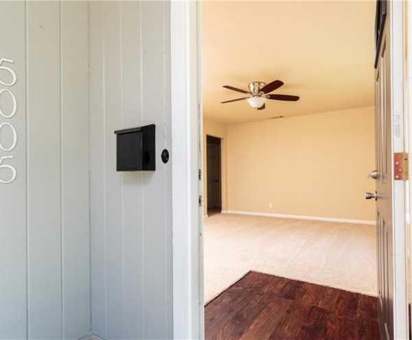 Sold Property   5005 Melissa Street Haltom City, Texas 76117 4