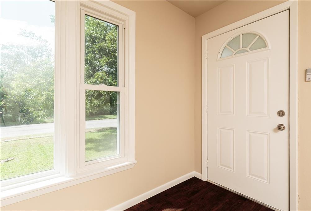 Sold Property | 5005 Melissa Street Haltom City, Texas 76117 6