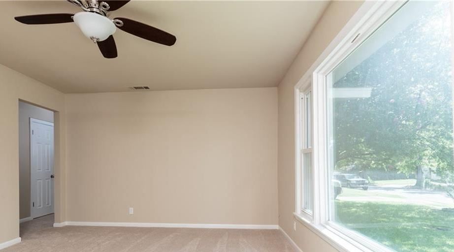 Sold Property | 5005 Melissa Street Haltom City, Texas 76117 7