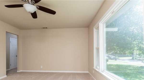 Sold Property   5005 Melissa Street Haltom City, Texas 76117 7