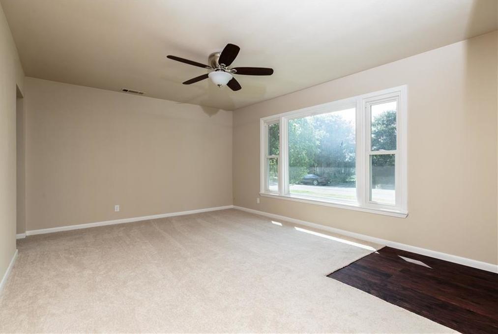 Sold Property | 5005 Melissa Street Haltom City, Texas 76117 8