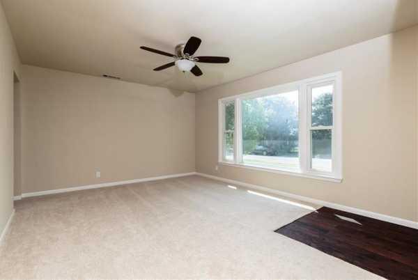 Sold Property   5005 Melissa Street Haltom City, Texas 76117 8