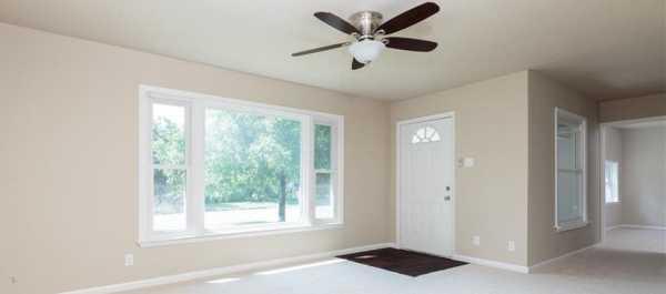 Sold Property   5005 Melissa Street Haltom City, Texas 76117 9