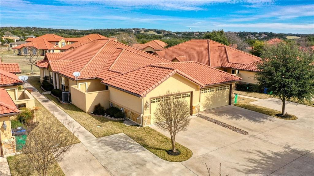 Active | 21118 Highland Lake Drive #1 Lago Vista, TX 78645 0