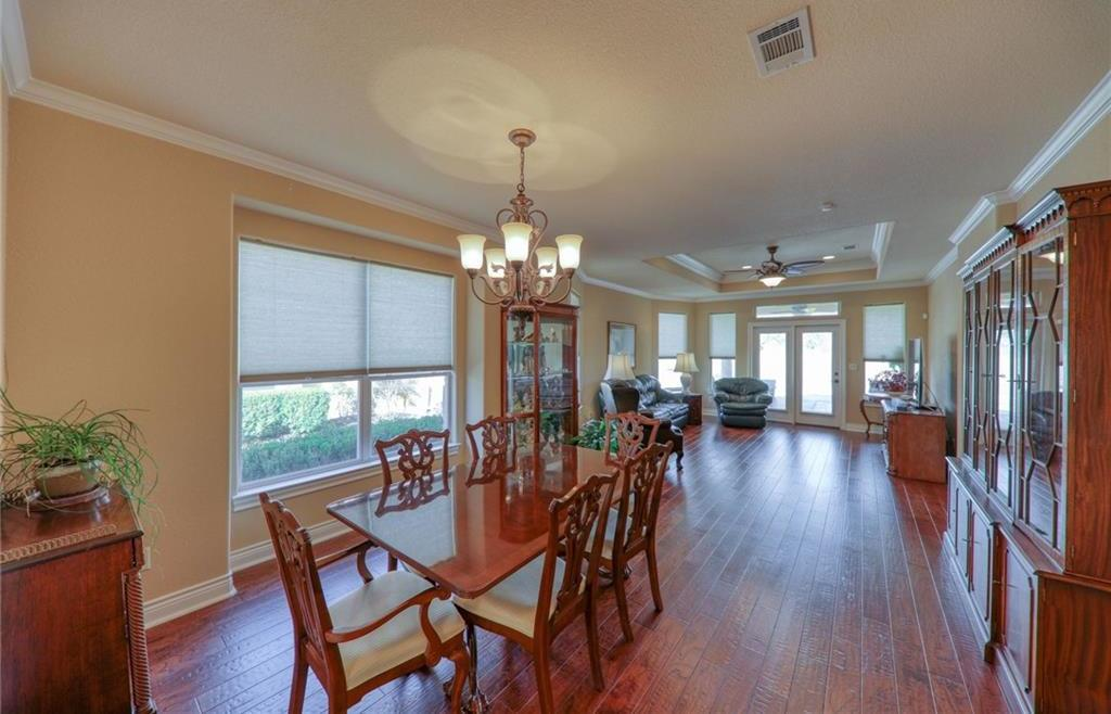 Active | 21118 Highland Lake Drive #1 Lago Vista, TX 78645 10