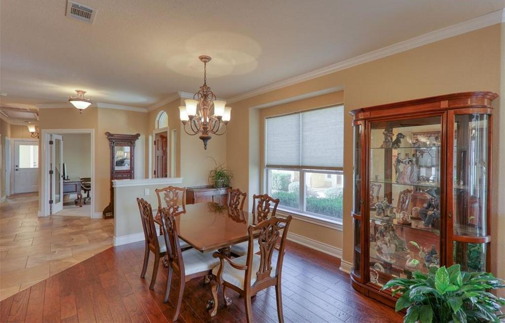 Active | 21118 Highland Lake Drive #1 Lago Vista, TX 78645 12