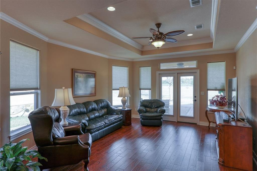 Active | 21118 Highland Lake Drive #1 Lago Vista, TX 78645 14