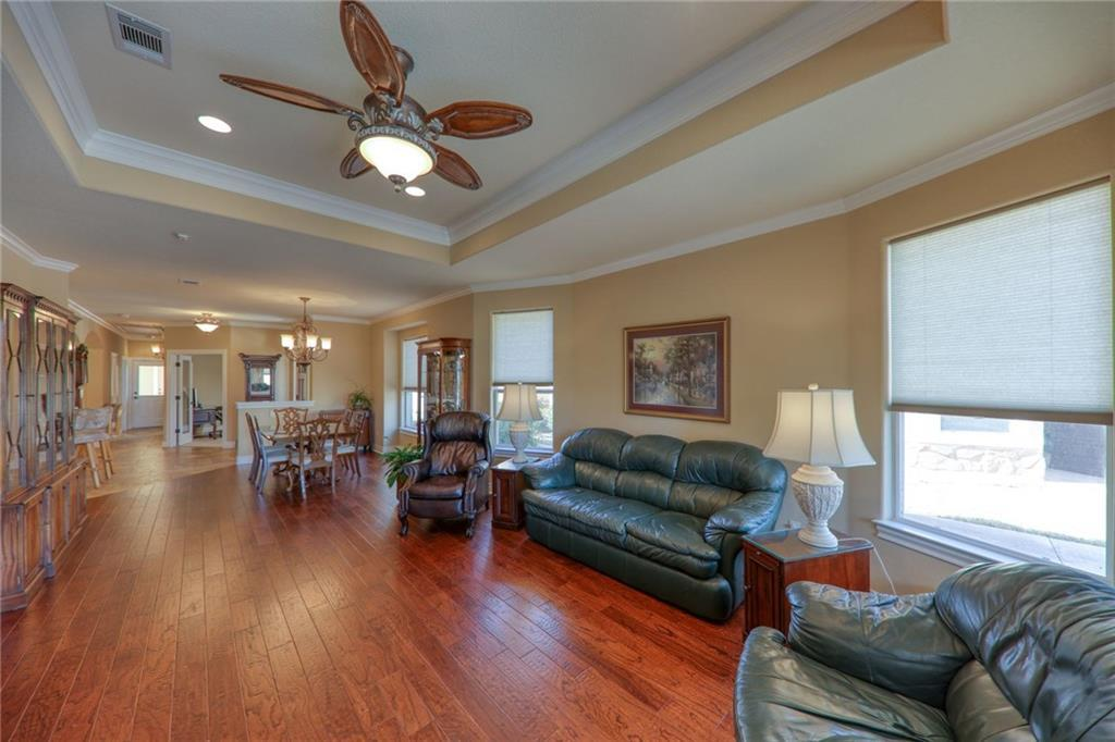 Active | 21118 Highland Lake Drive #1 Lago Vista, TX 78645 15