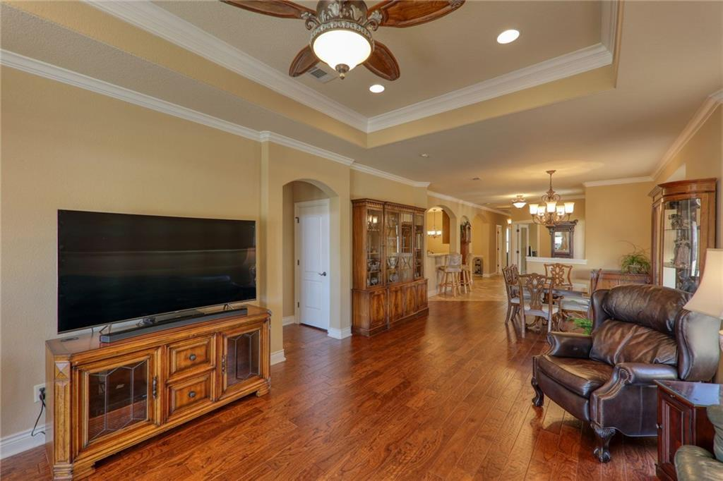 Active | 21118 Highland Lake Drive #1 Lago Vista, TX 78645 16