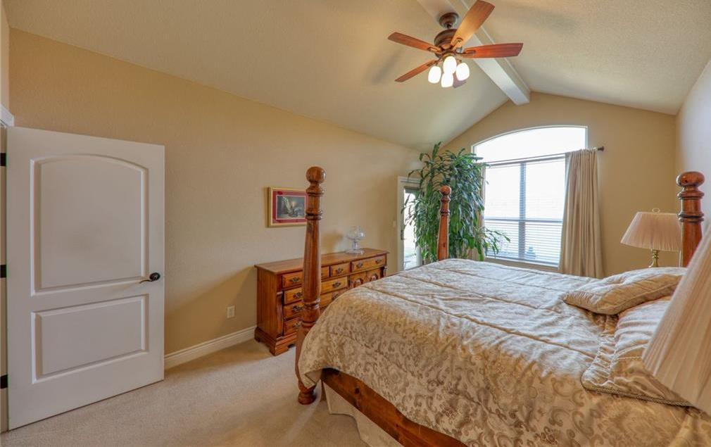 Active | 21118 Highland Lake Drive #1 Lago Vista, TX 78645 19