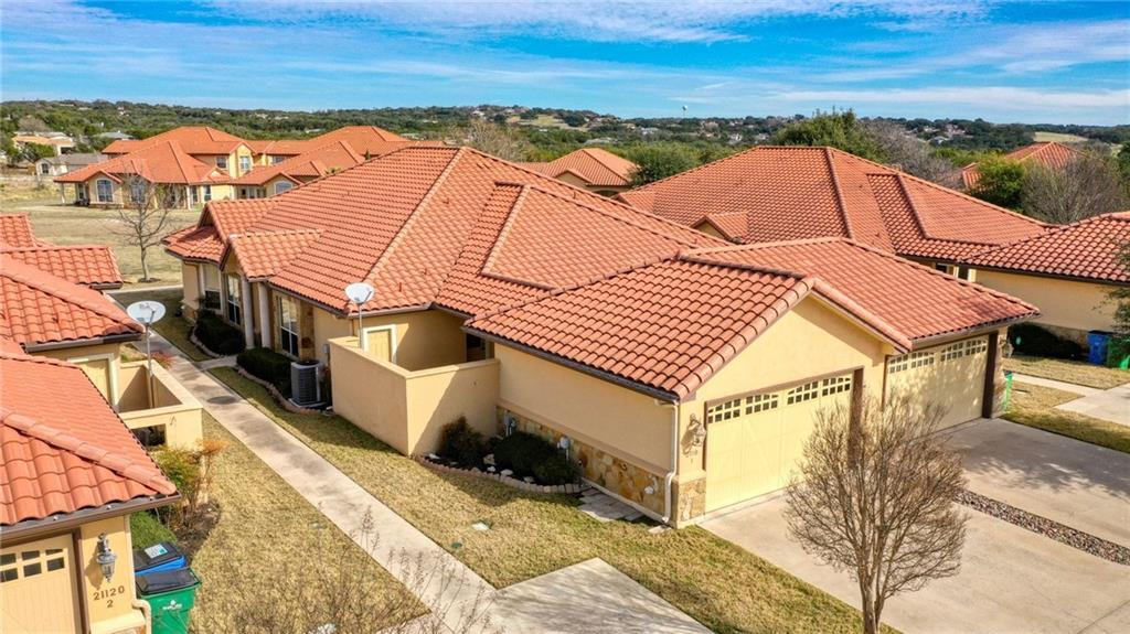 Active | 21118 Highland Lake Drive #1 Lago Vista, TX 78645 2