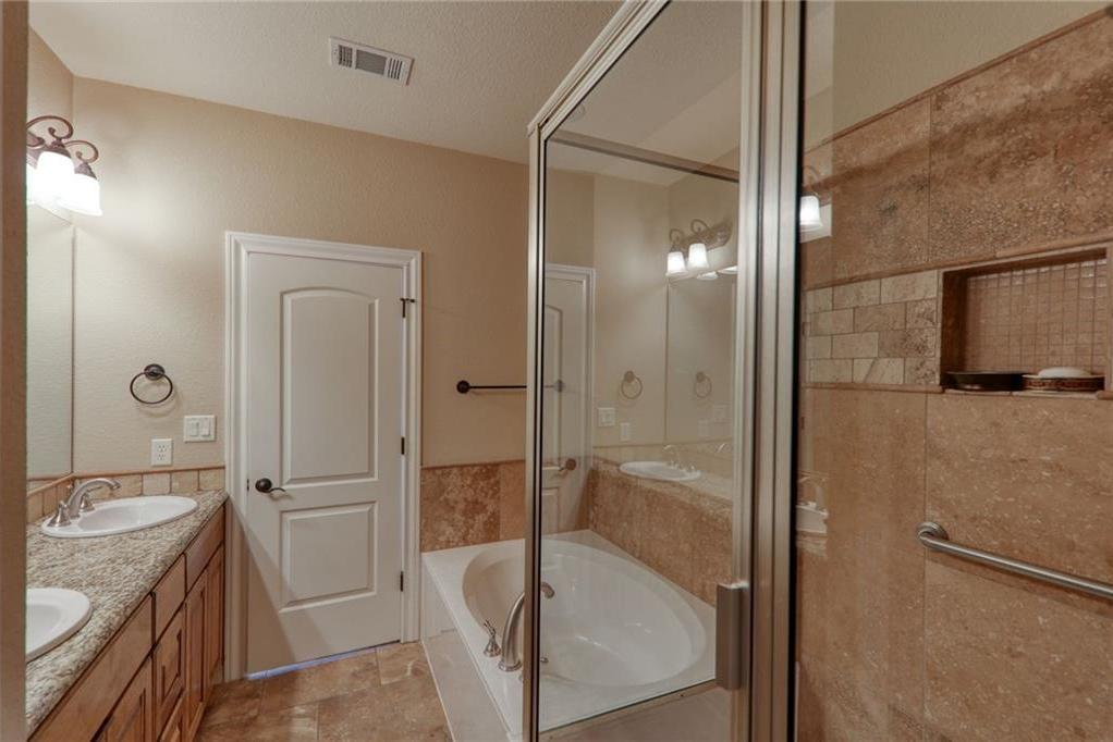Active | 21118 Highland Lake Drive #1 Lago Vista, TX 78645 20
