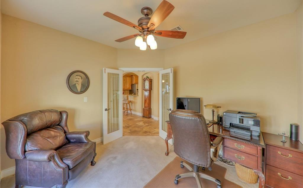 Active | 21118 Highland Lake Drive #1 Lago Vista, TX 78645 25