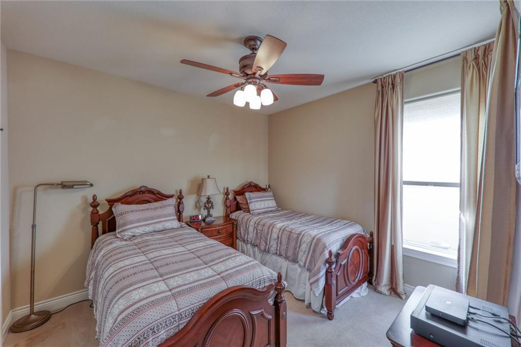 Active | 21118 Highland Lake Drive #1 Lago Vista, TX 78645 29