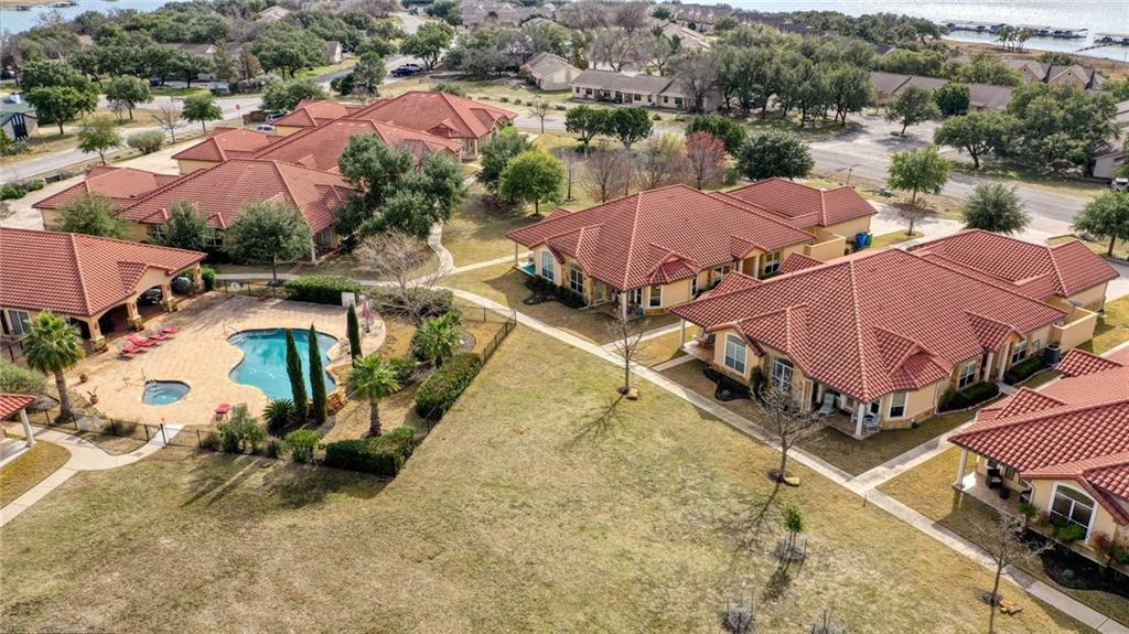 Active | 21118 Highland Lake Drive #1 Lago Vista, TX 78645 3