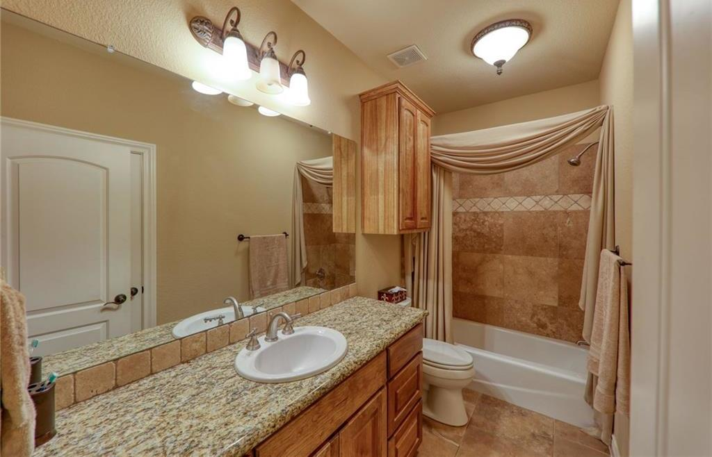 Active | 21118 Highland Lake Drive #1 Lago Vista, TX 78645 31