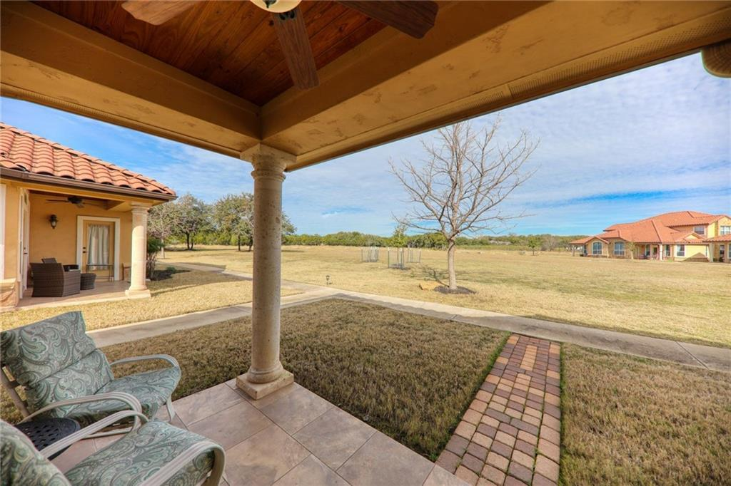 Active | 21118 Highland Lake Drive #1 Lago Vista, TX 78645 37