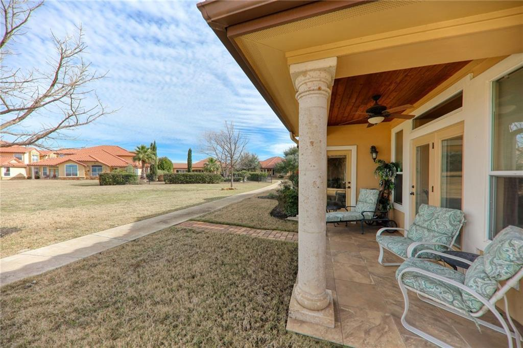 Active | 21118 Highland Lake Drive #1 Lago Vista, TX 78645 38