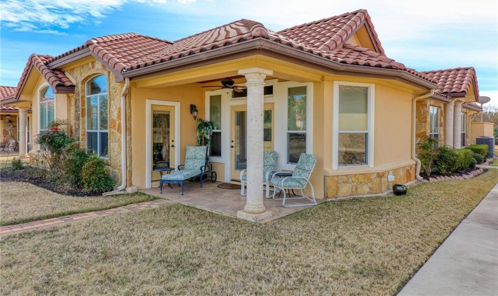 Active | 21118 Highland Lake Drive #1 Lago Vista, TX 78645 39