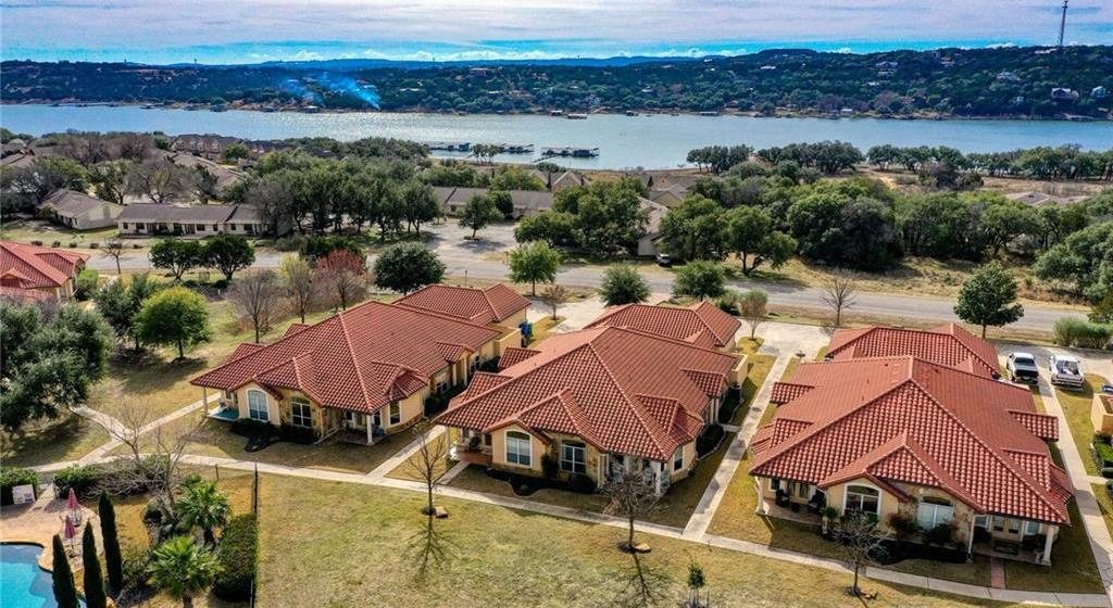 Active | 21118 Highland Lake Drive #1 Lago Vista, TX 78645 4