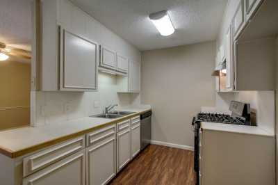 Sold Property | 209 Town Creek Drive Euless, Texas 76039 12
