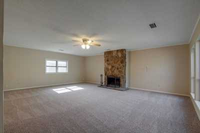 Sold Property | 209 Town Creek Drive Euless, Texas 76039 16