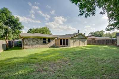 Sold Property | 209 Town Creek Drive Euless, Texas 76039 26