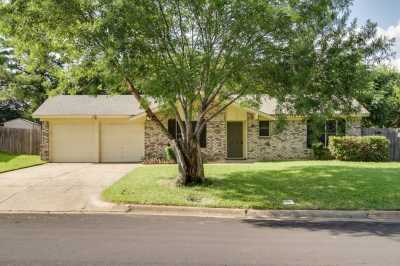 Sold Property | 209 Town Creek Drive Euless, Texas 76039 33