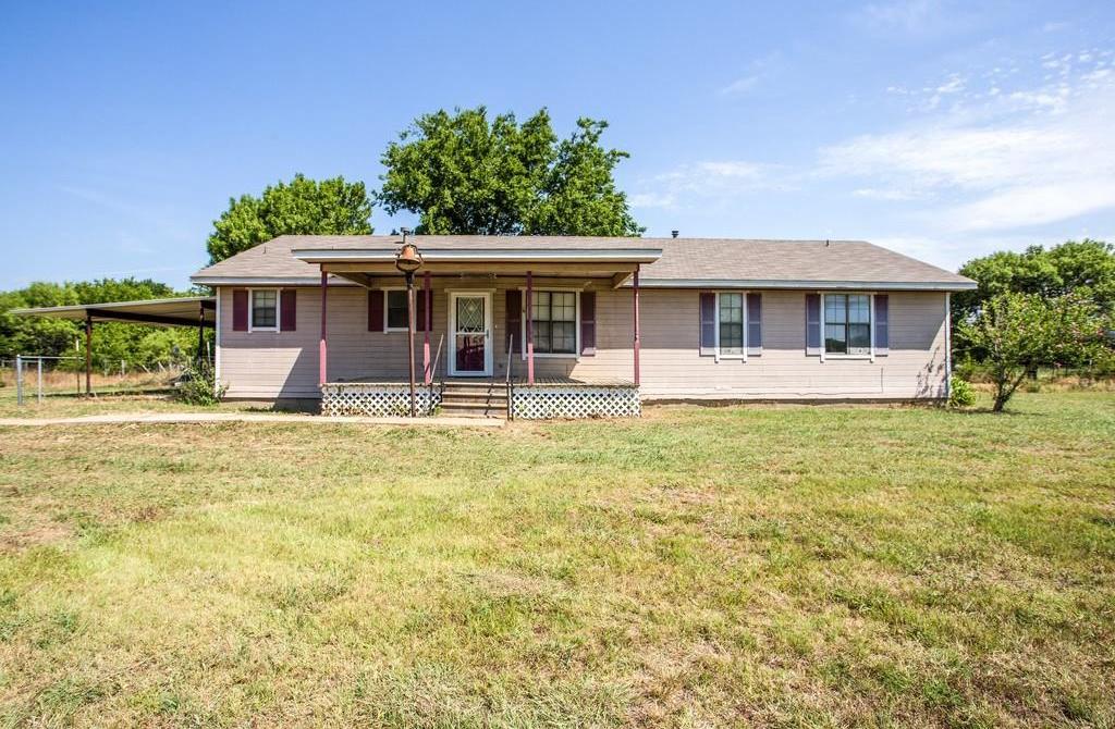 Sold Property | 7013 Main Street Alvarado, Texas 76009 0